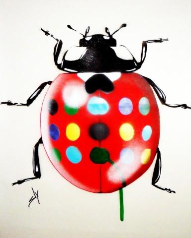 hertz bug Juan sly