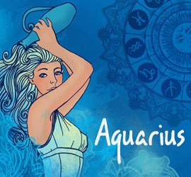aquarius-homepage-blog-banner