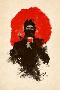aobresized_american_ninja_70x100_1