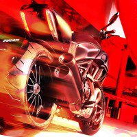 diavel_speed_danielpeh-k-l_preview_1