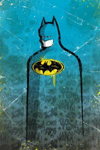 Batman 2.0
