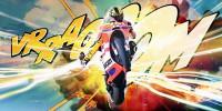 """Valentino Rossi """"The Fight"""""""