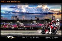 Wall Of History TT