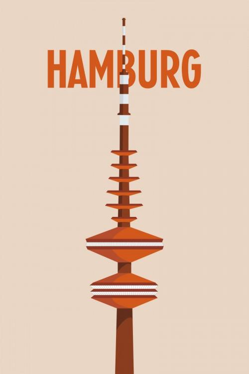 Hamburg Front