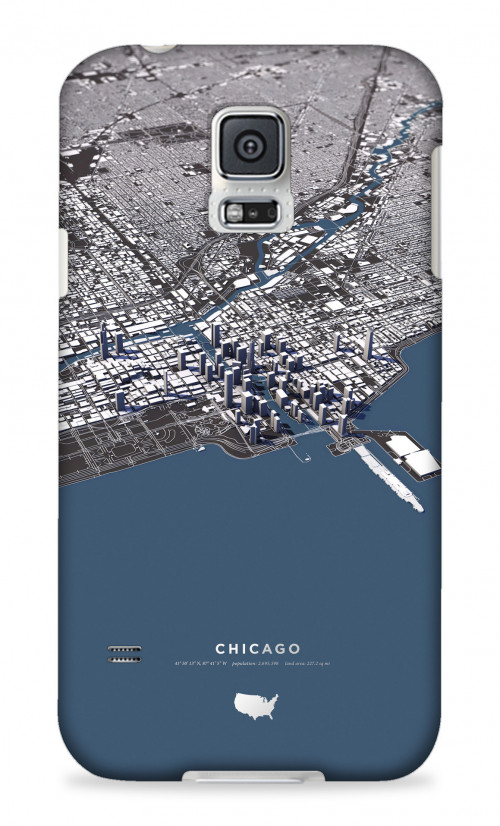 Chicago (Blues)