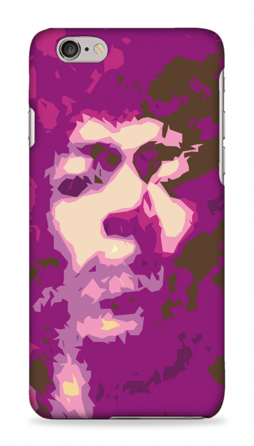 Jimi Hendrix Digital